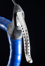 Tommasini NOS Tommasini Prestige Vintage Steel Road Bike Campagnolo, 56cm