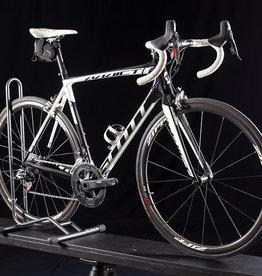 Scott 2016 Scott Addict Road Bike, Size 56cm, Zipp 202 Wheels