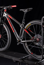 Trek 2016 Trek Pro Caliber SL Custom Carbon Mountain Bike, Size X-Sm or 15.5""