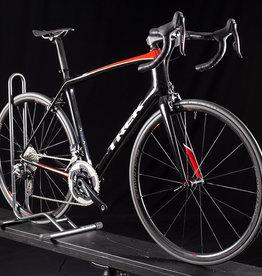 Trek 2018 Trek Emonda SLR XXX Bontrager Carbon Road Bike, size 56cm ETap, 13lb 6 oz!