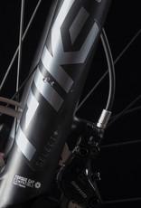 2020 Motobecane Hal Boost 29er Allloy XO1 AXS MTB Bike, size Small, black
