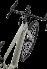 2021 Diamondback Current - Gravel E-Bike, size 58cm