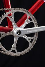 Hugh Porter Bantel Team track bike, 57 cm, Campagnolo Track Bike, circa 1972