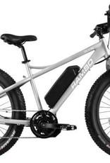 NEW Rambo Cruiser E-Bike, 500W mid-drive motor, 7 speed, OSFA