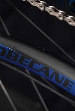 NEW! 2020 Motobecane Hal Boost 29er Team LTD, Size Small, Nautical Blue