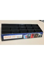 Hold It Card Organizer