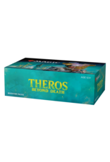 Magic Theros Beyond Death Booster Box