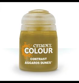 Citadel Aggaros Dunes (Contrast 18ml)