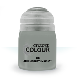 Citadel Administratum Grey (Air 24ml)