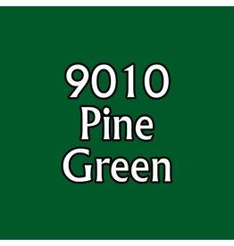 Reaper Pine Green
