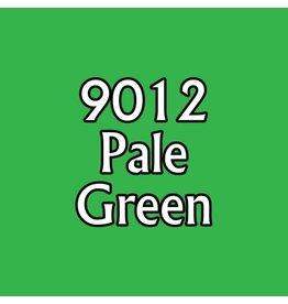 Reaper Pale Green