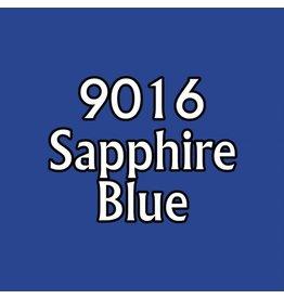 Reaper Sapphire Blue