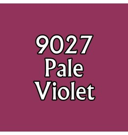 Reaper Pale Violet Red