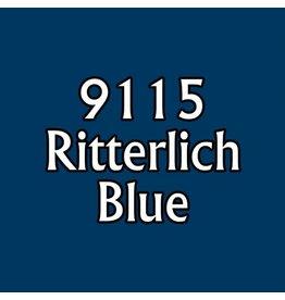 Reaper Ritterlich Blue