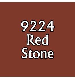 Reaper Redstone