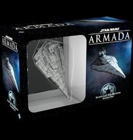 Star Wars Armada Star Wars Armada Victory-class Star Destroyer