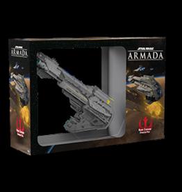 Star Wars Armada Star Wars Armada Nadiri Starhawk