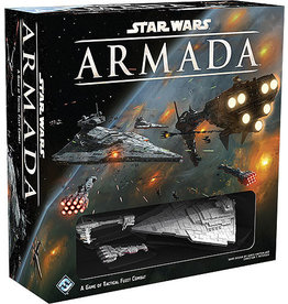 Star Wars Armada Star Wars Armada
