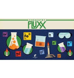 Fluxx Chemistry Fluxx