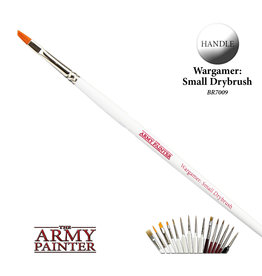 Army Painter Army Painter Small Drybrush