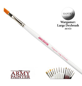 Army Painter Army Painter Large Drybrush