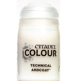 Citadel Ardcoat (Technical 24ml)