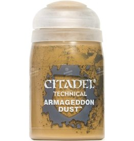 Citadel Armageddon Dust (Technical 24ml)