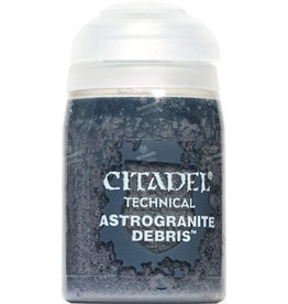 Citadel Astrogranite Debris (Technical 24ml)