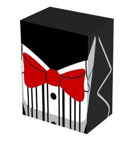 Legion Legion Deck Box Tuxedo