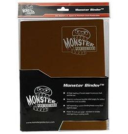 Monster (9 pkt)