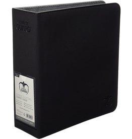 UG Binder Supreme Compact Xeno Black