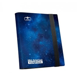 UG Mini American FlexFolio (Space)