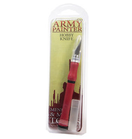 Army Painter Army Painter Hobby Knife