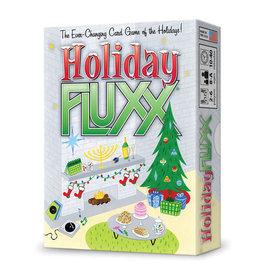 Fluxx Holiday Fluxx