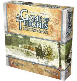 Game of Thrones LCG Core Set (1st ed)