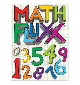 Fluxx Fluxx Math