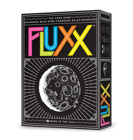 Fluxx Fluxx 5.0