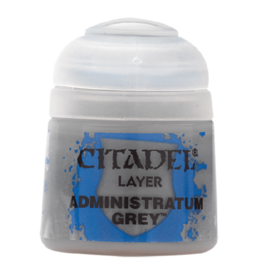 Citadel Administratum Grey (Layer)