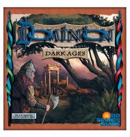 Dominion Dominion Dark Ages