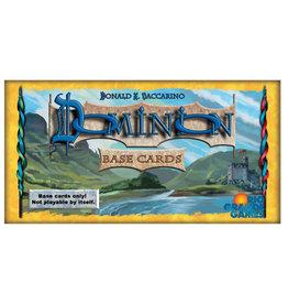 Dominion Dominion Base Cards