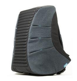 Ultimate Guard UGD Backpack Ammonite Anti-Theft