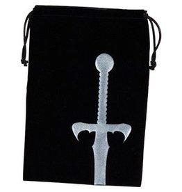 FFG Dice Bag Sword