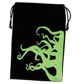 FFG Dice Bag Tentacles