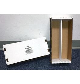 Shoe Box Storage box