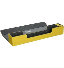 Ultimate Guard Playmat Case XenoSkin Amber