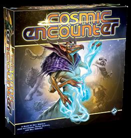 Cosmic Encounters Cosmic Encounter