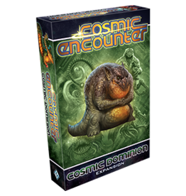 Cosmic Encounters Cosmic Dominion