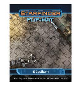 Starfinder Starfinder Flip Mat Stadium