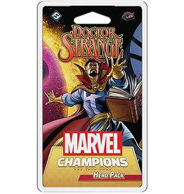 Marvel Champions LCG Marvel Champions LCG Doctor Strange