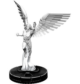 WizKids Marvel HeroClix Angel Deep Cuts Unpainted Miniatures